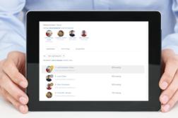 Didac trainer – nu med funktionalitet för Gamification